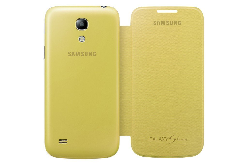 carcasa samsung galaxy s4 mini original