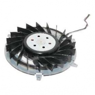 Ventilador Interno PS3 19 Aspas Original