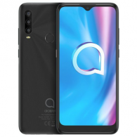 Alcatel 1SE 2020 3/32GB Gris