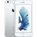 Apple iPhone 6S 16GB Plata **NUEVO**