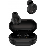 Auriculares Bluetooth QCY M10