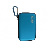 BOLSA 3DS AIRFOAM Pocket Azul