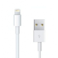 Cable de carga ORIGINAL IPHONE 5/5C/5S/6/6+/7/7+/8/8+