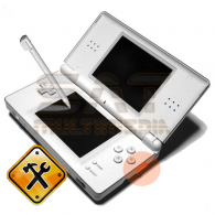 Cambio Interruptor ON/OFF DS Lite