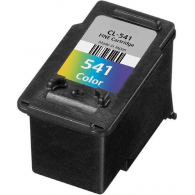 Cartucho de tinta Compatible Canon CL-541 Color