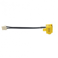 Conector Power PSP2000/3000/E1000
