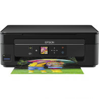 Epson XP-342 Multifunción WiFi