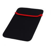 "Funda Tablet 7"" Neopreno"