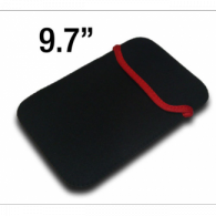 "Funda Tablet 9.7"" Neopreno"