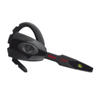 GXT 320 Bluetooth Headset Trust Gaming