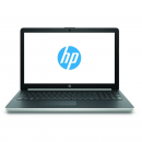 HP Notebook 15-DA0244NS Intel Core i3-7020U/8GB/512GB SSD/15.6""
