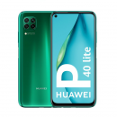 Huawei P40 Lite 6/128GB Crush Green Libre