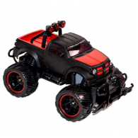 Hummer Country 666-XC043 Radio control