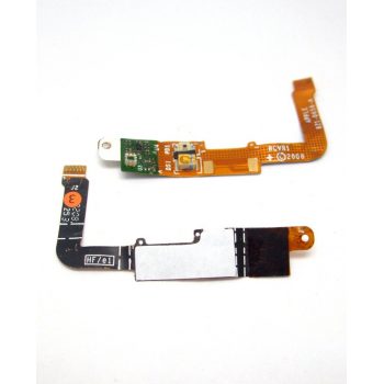 iPhone 3G/3GS Flex sensor de proximidad