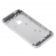 iPhone 6s Plus - Chasis Completo o Carcasa Trasera  - Space Grey