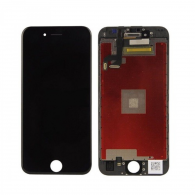 iPhone 6S Plus - Pantalla LCD Completa Original - NEGRO