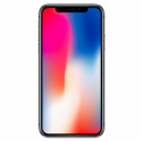 iPhone X Blanco 64Gb Reacondicionado