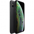 iPhone XS MAX 64GB Negro (Reacondicionado)