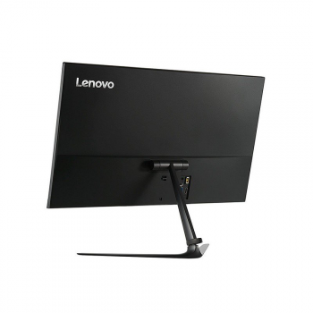 "Lenovo L24i-10 23.8"" IPS LED FullHD"