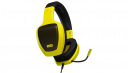 Ozone Rage Z50 Auriculares Gaming