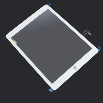 Pantalla Táctil iPad Air (iPad 5) Original - BLANCO