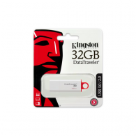 Pendrive 32 GB KINGSTON USB 3.1