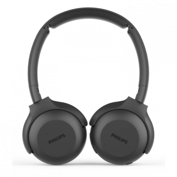 Philips TAUH202 Auriculares Bluetooth Negros