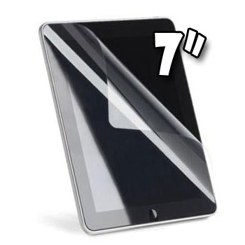 Protector de Pantalla Tablet Android 7""