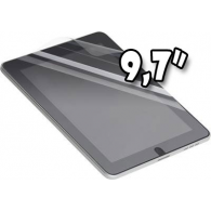 Protector de Pantalla Tablet Android 9,7""