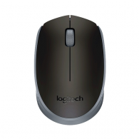 RATON LOGITECH WIRELESS M171 NEGRO
