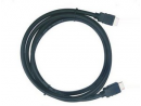 Cable HDMI HD v1.4 1.5m