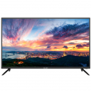 "Silver 410920 40"" LED FullHD Smart TV"