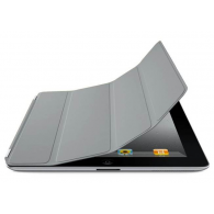 Smart Cover iPad 2/3/4 GRIS