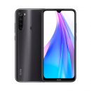 Xiaomi Redmi Note 8T 4/64GB Gris