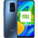 Xiaomi Redmi Note 9 4/128GB Gris