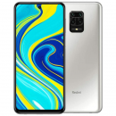 Xiaomi Redmi Note 9S 4/64GB Blanco